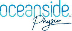 oceanside-physio-logo